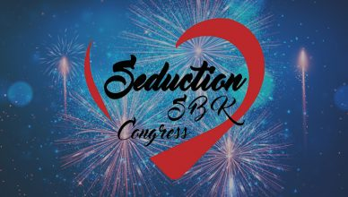 seduction-sbk-congress