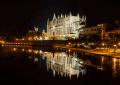 bailar salsa en Palma de Mallorca